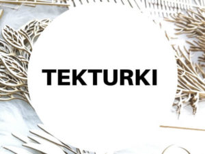 TEKTURKI